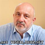 Иван Плачков: «Половина украинских виноградников подлежит выкорчевыванию»